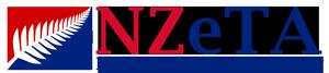 NZeTA Visa Logo
