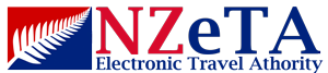 NZeTA Visa